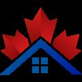 Make Home Canada Logo 3