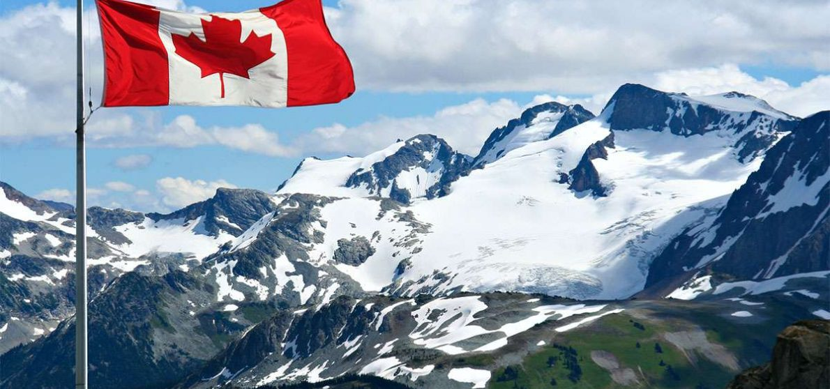 A big week for Canadian immigration with new streams and two draws