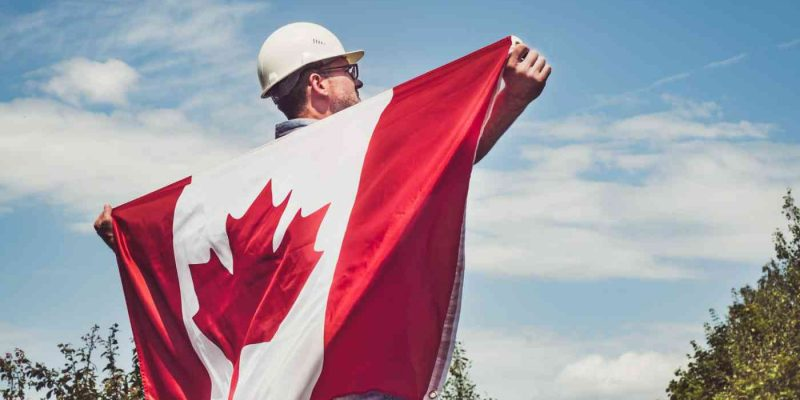 In June 2021, Canada's employment sector is witnessing recovery mode. The country added over 231,000 jobs in June month. Still, the growth is not much.