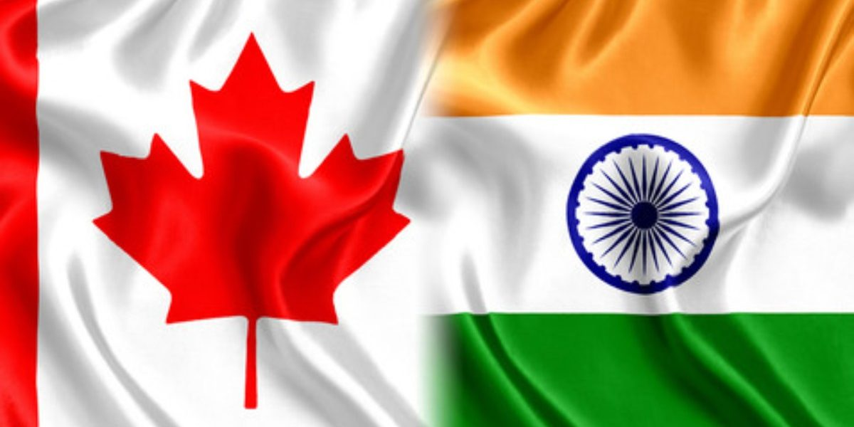 India- Canada flights operational from September 27