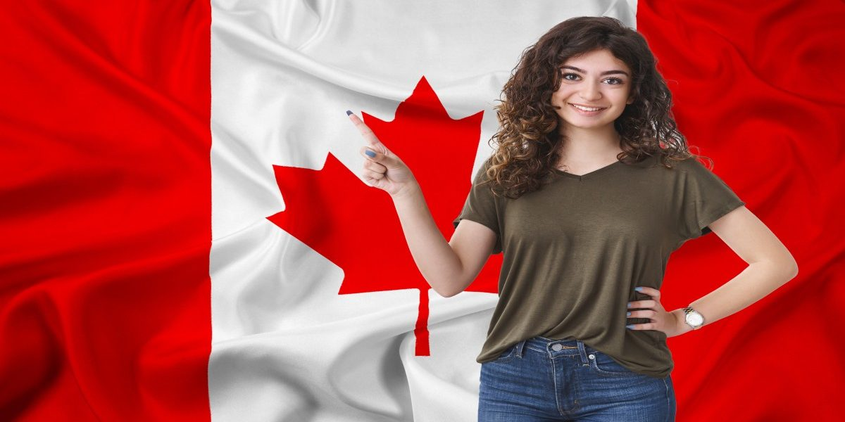 517 candidates invited for Arrima draw in Quebec