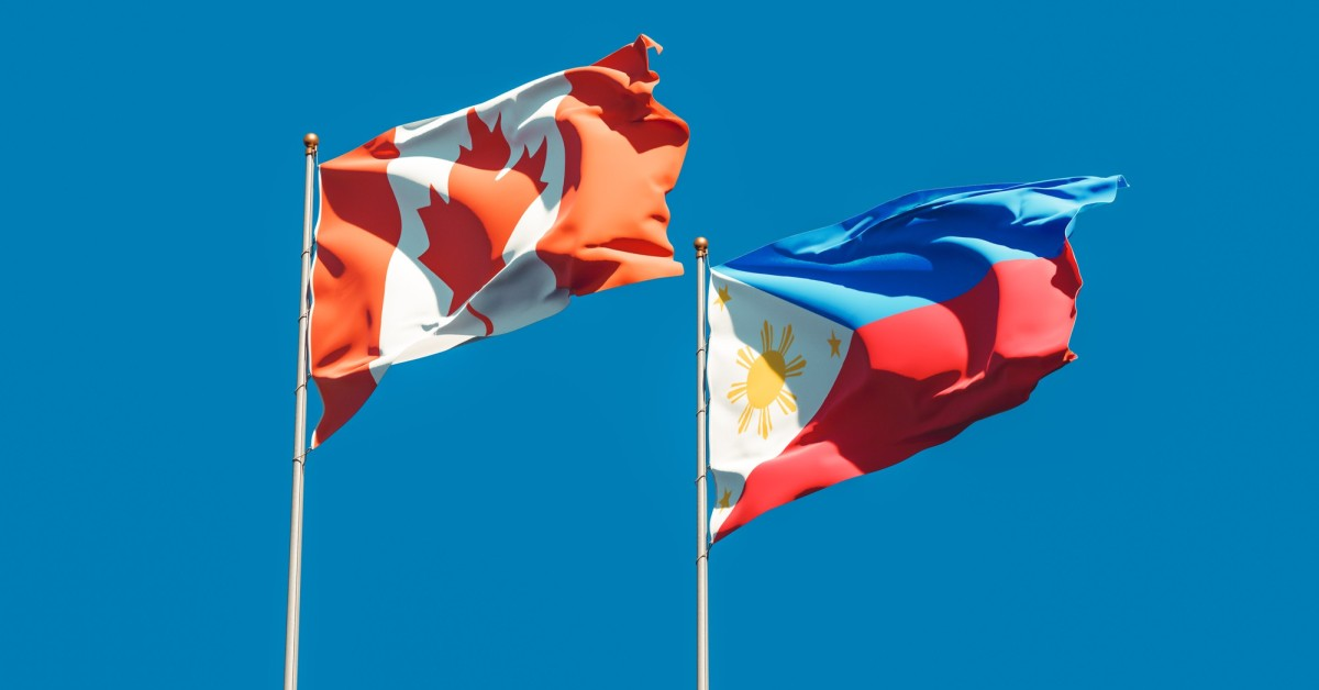 Applying for Canada Permanent Residence from the Philippines, Here's how you can do it?