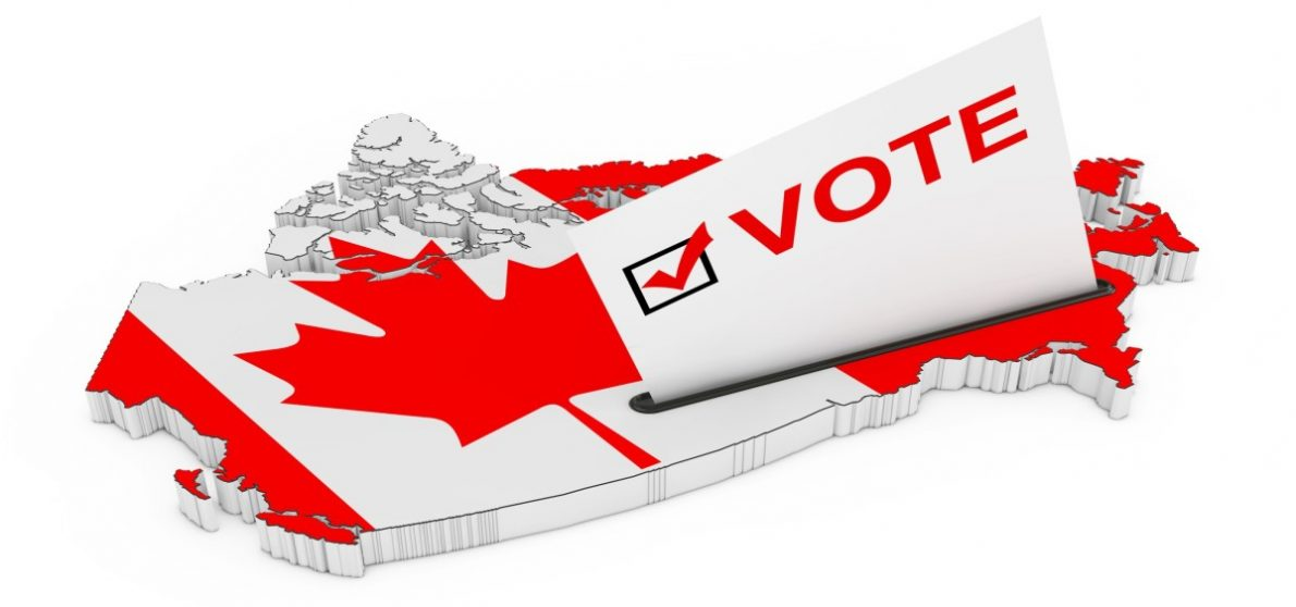 A win for the Liberals in Election 2021: What about the Canadian Immigration