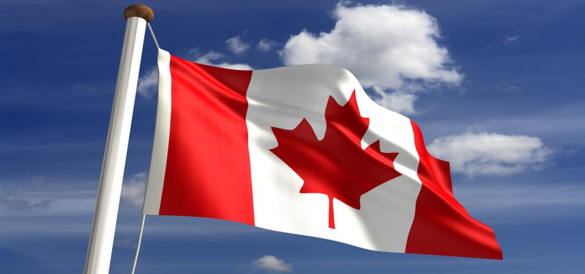 Express Entry: Canada holds third PNP