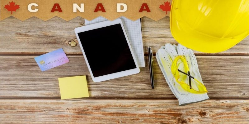 Canada work recaptures pre-pandemic levels in September