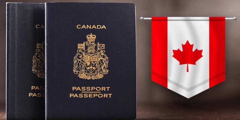 Immigrating from Iran to Canada: Here is how
