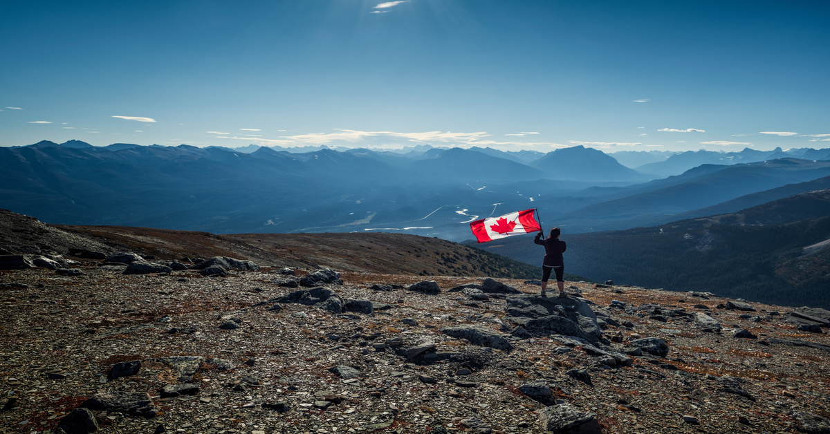 How To Apply For PR Or Canadian Citizenship With A Criminal Record