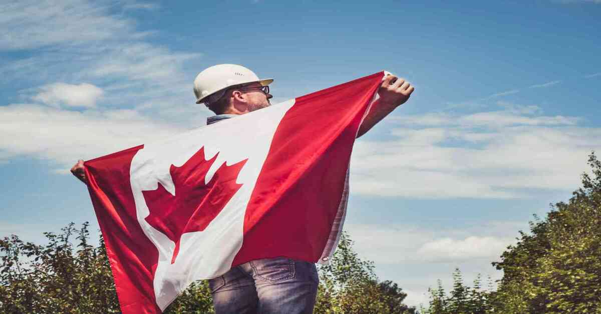 Canadian Experience Class draws updates for 2021 | MakeHomeCanada